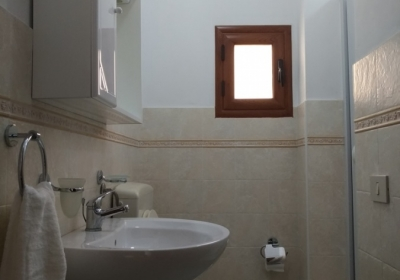 Bed And Breakfast Affittacamere Bb Hycarus
